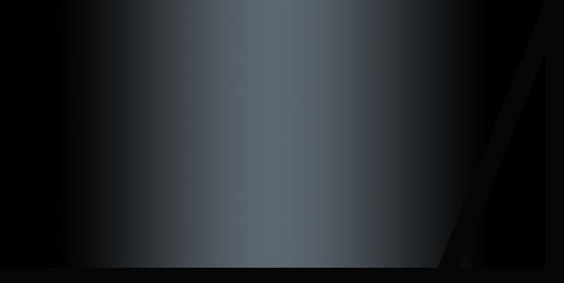 Kemgro black blend design element panel.