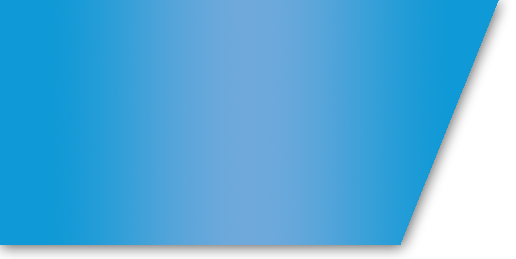 Kemgro blue blend design element panel.