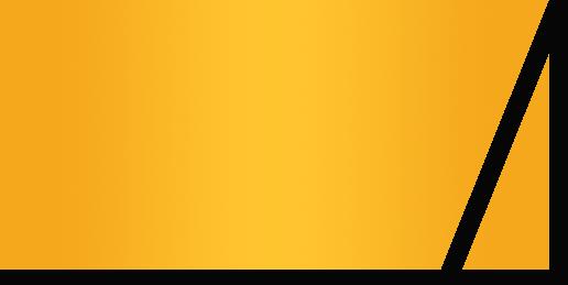 Kemgro yellow blend design element panel.