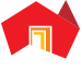 Kemgro Crop Solutions manufacturers and suppliers of liquid fertilizer, South Australia logo.