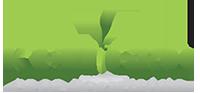 Kemgro Logo
